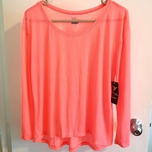 🆕️ Active by Old Navy, Loose top BNWT